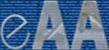 The e-AA Group of AA